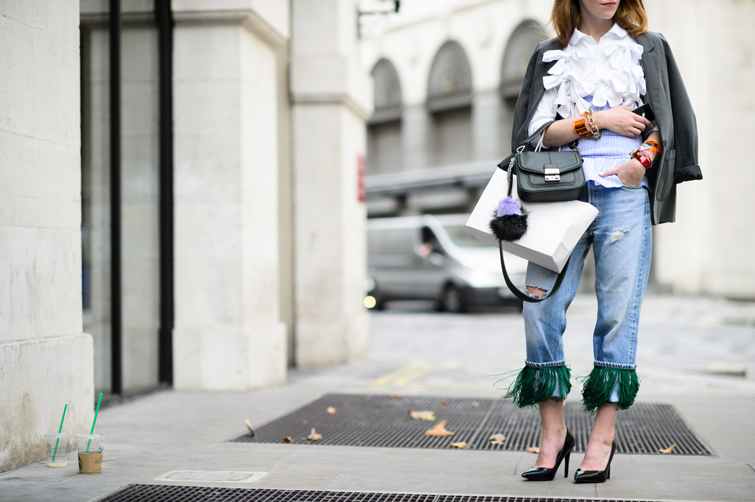 london-spring-2015-street-style-day-2-23