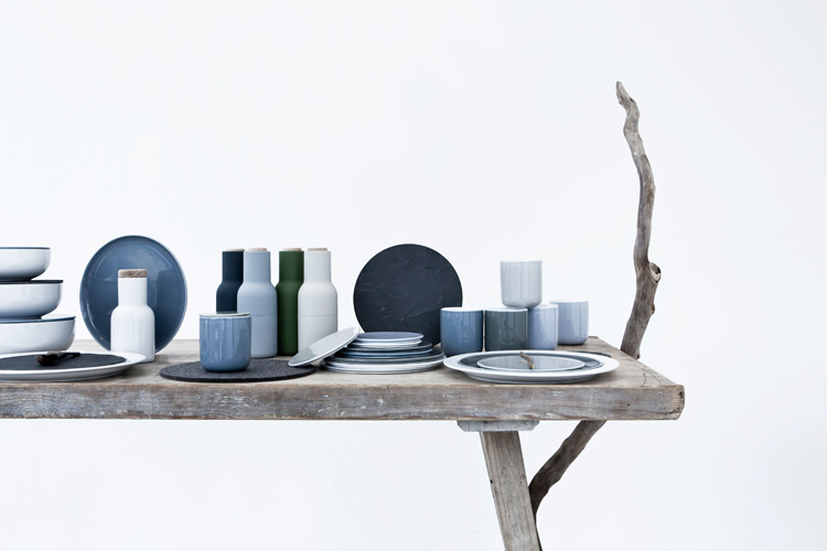 New-Norm-Dinnerware